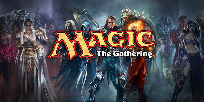 mairie-de-muret-agenda-magic-the-gathering