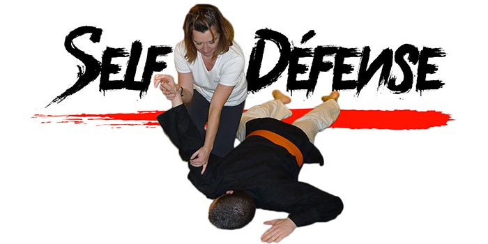 mairie-de-muret-agenda-culture-self-defense