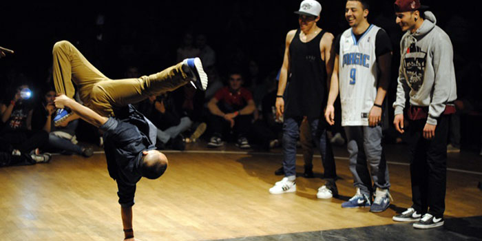 mairie-de-muret-battle-hiphop